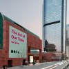 Art for All!洛杉磯當代藝術美術館MOCA本月起免費開放參觀
