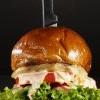 Pasadena Cheeseburger Week 起司漢堡週 (1/26-31)