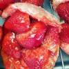 季節限定!The Donut Man 超人氣「草莓甜甜圈」重磅回歸!