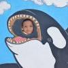 51st Annual Whale Fiesta 免費參與一年一度鯨魚嘉年華 (1/26)