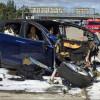 2018年Tesla死亡車禍調查出爐:過度依賴自動駕駛,當事人很可能在玩手遊