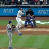 MLB/到Angels球場抗議Astros!Dodgers球迷號召近3千人