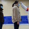 美宣布金援1億美元 助中國抗疫