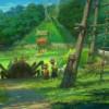 會變豬!日本吉卜力公園5大園區 重現「神隱少女」美食街