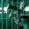 「Birds of Prey」試映爆炸好評 Margot Robbie詮釋20種「小丑女」