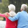 65歲退休成過去式?研究:退休年齡應推遲到這一年