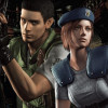 消息指稱Netflix將拍攝《Resident Evil》真人版影集 最快今年6月開拍