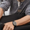 赶快来做笔记!eBay预测2020年最值得入手表款 复古风格、玫瑰金材质最热门