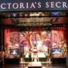 内衣品牌Victoria's Secret将私有化