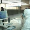 美国对抗武汉肺炎 实验药收效