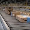 新冠肺炎衝擊中國生產 亞馬遜擔心日用品缺貨