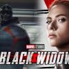 影/「Black Widow」超級盃預告揭曉 反派施展「美國隊長」帥招