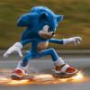 影/「Sonic the Hedgehog」整形後創電玩改編冠軍 全球票房海撈1億美元