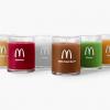 麥當勞推「牛肉堡蠟燭」超狂!漢堡皮、醃黃瓜變香氛 一起點燃保證餓到哭