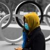 最慢5月決定!新冠肺炎若無法控制 東京奧運可能取消