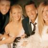 這次不是狼來了!「Friends」眾主角真要團聚拍特別節目