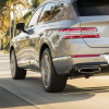 J.D Power公布北美最可靠汽車品牌排名!