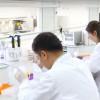 找到藥物對抗新冠肺炎 專家:瑞德西韋是唯一解藥