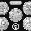 Long Beach 硬币、邮票与收藏品展 (2/20-22)