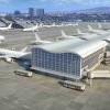 影帝影后看過來!LAX徵500民眾扮「麻煩乘客」測試機場全新大廳