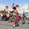 Queen Mary ScotsFestival 2020 瑪麗皇后蘇格蘭節 (2/15-16)