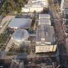 洛杉磯「奧斯卡電影博物館」開幕日期確定!