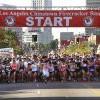 一起放鞭炮長跑過中國新年!Firecracker Run/Walk & Bike Ride (2/15-16)