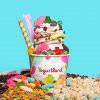 普天同庆国际 Frozen Yogurt Day!限时免费Frozen Yogurt等着你去领取噢~(2/6)