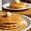 一年一度的全國煎餅節來臨!IHOP免費請你吃Pancake (2/25)