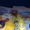亲写新歌「24」 快艇Lou Williams悼念致敬Kobe Bryant