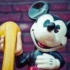 Disneyana Collectible Show and Sale 迪士尼商品收藏展 (2/16)