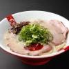 燉煮20小時豚骨高湯!東京豚王拉麵「拉麵凪 Ramen Nagi」將進駐洛杉磯