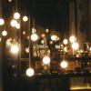 OpenTable:2020年全美百大最浪漫餐廳名單  加州8家餐廳上榜