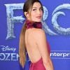 Frozen 2」配音也確診 嘆「美國檢測落後」曝自救法