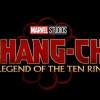 「Shang-Chi」因肺炎暫時停工 導演自願隔離1周等檢驗結果