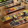 美賓州婦女對超市食品狂咳!商家被迫扔商品 損失逾3萬5000美元