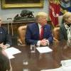 川普沒考慮要限制國內旅行 美國專家也認為效果有限