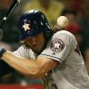 MLB/新冠肺炎入侵美國 大聯盟打算如期開幕