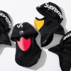 The North Face與Supreme聯名系列曝光 緊跟時事超帥連帽口罩意外搶眼