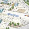 UNIQLO打造全球首座公園 能逛街又能玩還可欣賞海景