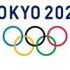 國際奧會:沒考慮改地點 東奧如期舉行有信心