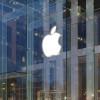 被控iOS更新讓舊款iPhone變慢 蘋果付5億美元和解