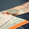 航空兩樣情!美國旅客趁拋售撿便宜 飛往中港機票貴雙倍