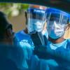 美參院通過法案 因應疫情提供帶薪病假、資助病毒檢測