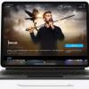 Apple發布新款iPad Pro