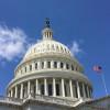 美国国会暂停对外开放 已有议员关闭华府办公室