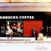 Starbucks關店一波波 咖啡豆價格直直漲