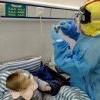 香港学术期刊:新冠患者发病首周唾液最毒