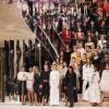 避免群聚活動 Hermès、Chanel時裝秀全取消!