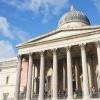 困在家裡也能當文青!這12家全球知名博物館免費推「虛擬導覽」
